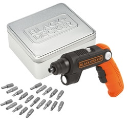 Black and Decker - 36V     20     - BDCSFL20AT