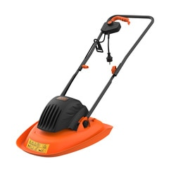 Black and Decker - 30cm    Hover 1200W - BEMWH551