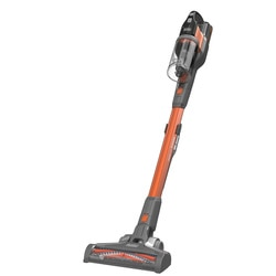 Black and Decker - 18V 41   PowerSeries - BHFEV182C
