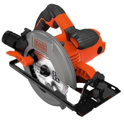 Black and Decker - 1500W 66m  - CS1550