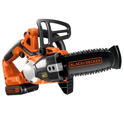 Black and Decker - 18V  20cm     20Ah - GKC1820L20