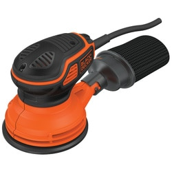 Black and Decker - 240W    - KA199