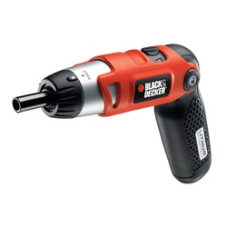 Black and Decker - 36V     3  - KC36LN