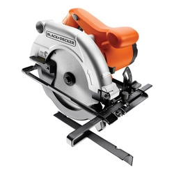 Black and Decker - 1300W 65mm  - KS1300