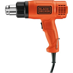 Black and Decker - 1750W    - KX1650