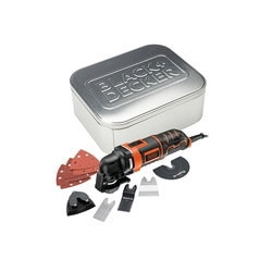Black and Decker - 300W          - MT300AT
