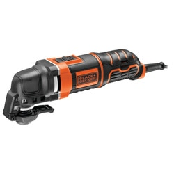 Black and Decker - 300w  - MT300KA