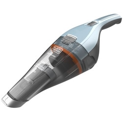 Black and Decker - 72V   dustbuster    - NVC215W