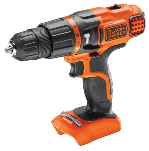 Black and Decker - 18V       - BDCH188N