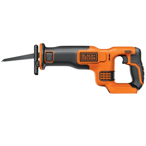 Black and Decker - 18V      - BDCR18N