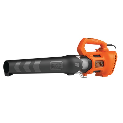 Black and Decker - 1850W   - BEBL185