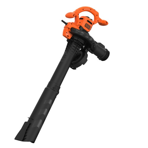 Black and Decker -   3 12600W - BEBLV260