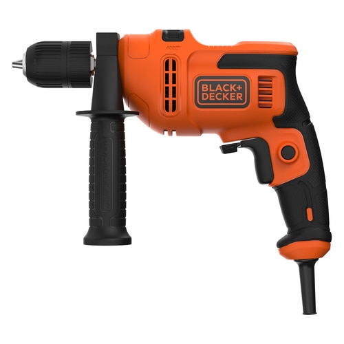 Black and Decker - 500W    - BEH200
