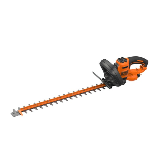 Black and Decker - 600W    60cm   - BEHTS501