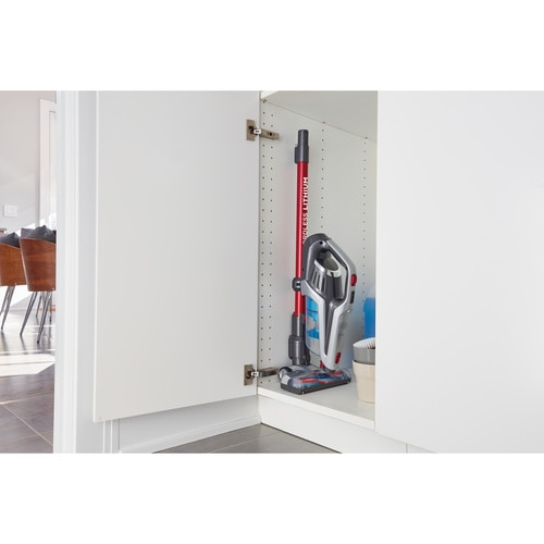 Black and Decker - 216V 31   Stick    - BHFE620J