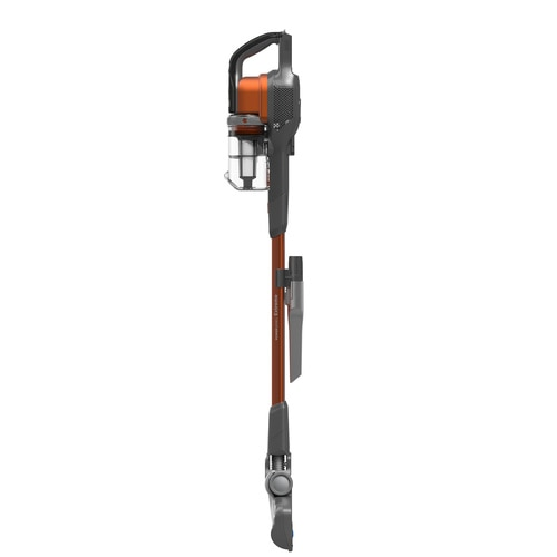 Black and Decker - 18V 4 1 E   PowerSeries Evtreme   - BHFEV182B
