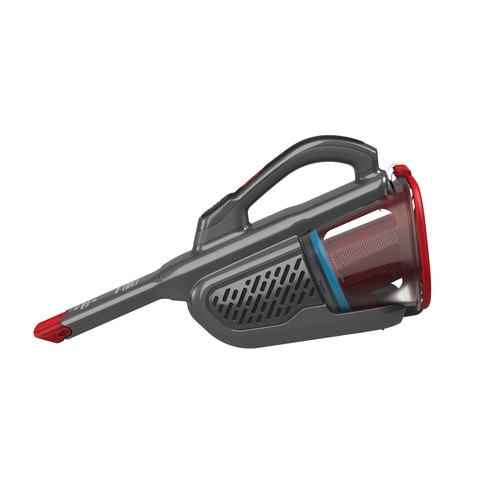 Black and Decker - 12V  Dustbuster    - BHHV315J