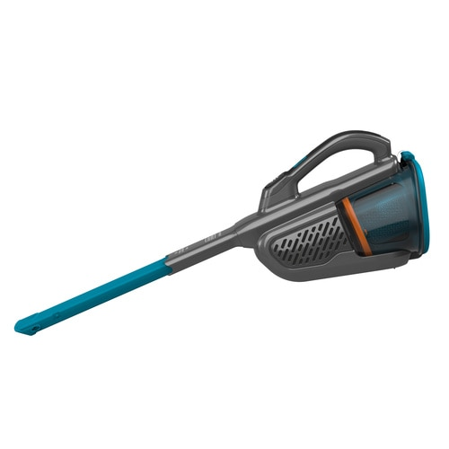 Black and Decker - 12V   Dustbuster - BHHV320J