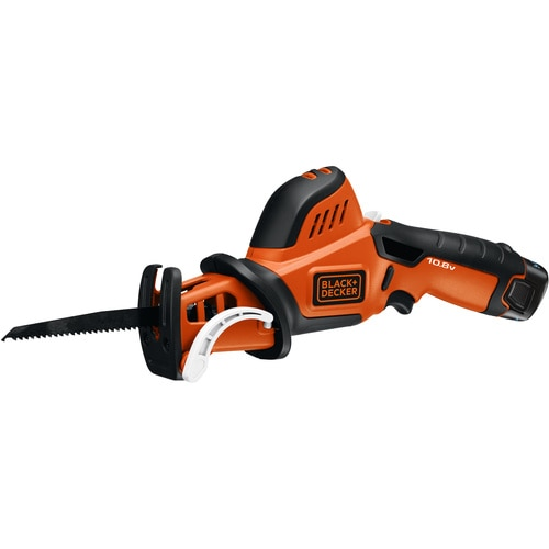 Black and Decker - 108V    - GKC108