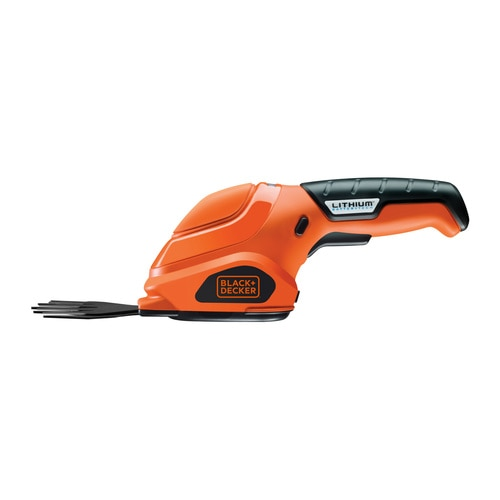 Black and Decker - 36V    - GSL200