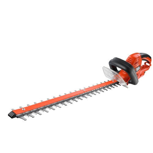 Black and Decker - 600W  60cm  - GT6060