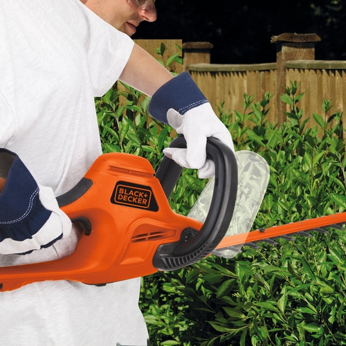 Black and Decker - 700W 70cm  - GT7030