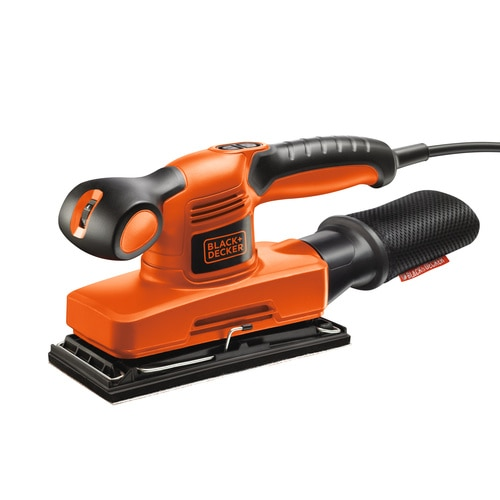 Black and Decker - 240W   13   - KA320EKA