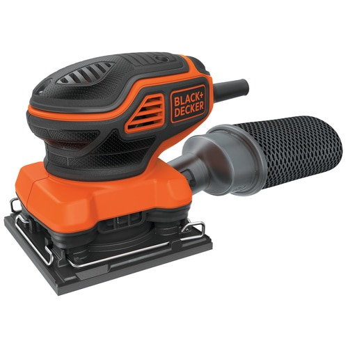 Black and Decker - 220W   - KA450