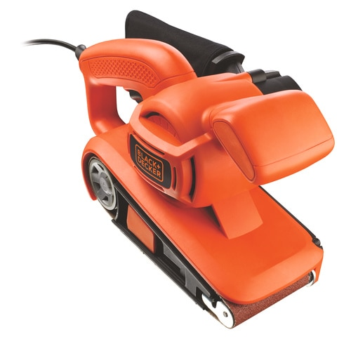 Black and Decker - 720W  75 x 457mm - KA86