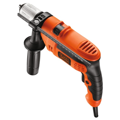 Black and Decker - 710W   - KR714CRES