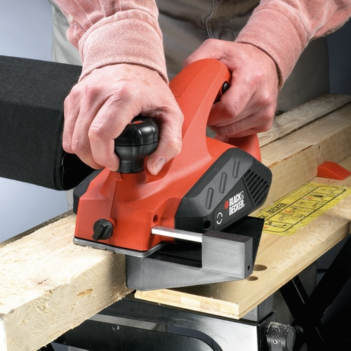 Black and Decker - 650W  - KW712KA