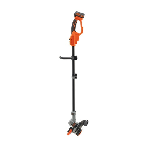 Black and Decker - 18V LiIon   40Ah - STC1840