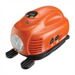 Black and Decker - 120 PSI    - ASI200