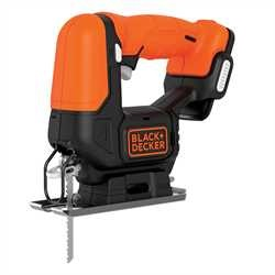Black and Decker - 12V   USB    - BDCJS12N