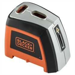 Black and Decker -    - BDL120