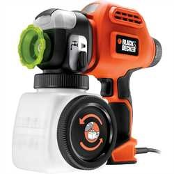 Black and Decker -      Quick Clean - BDPS400