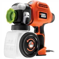Black and Decker -     2   Quick Clean - BDPS600K