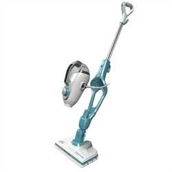 Black and Decker - 121  Steammop - FSMH1321J