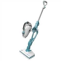 Black and Decker - 71  SteamMop - FSMH1321