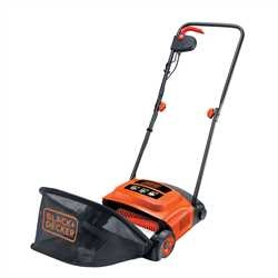 Black and Decker - 600W   - GD300