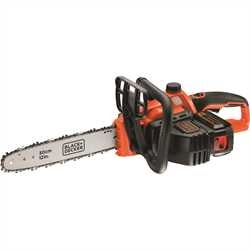 Black and Decker - 36V LiIon  30cm 20Ah - GKC3630L20