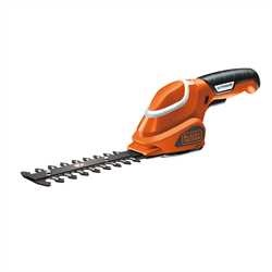 Black And Decker - 36V    - GSL300