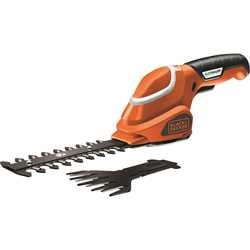 Black And Decker - 7V       - GSL700
