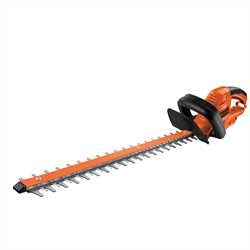 Black And Decker - 550W  60cm  - GT5560