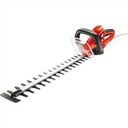 Black And Decker - 650W 60cm  - GT6030