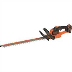 Black And Decker - 18V 45CM 2Ah  - GTC18452PC