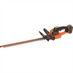 Black And Decker - 18V 50CM 4Ah  - GTC18504PC
