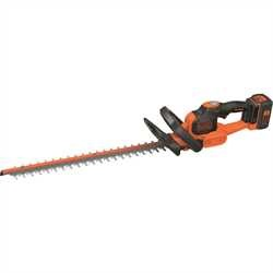 Black And Decker - 36V 55cm 2Ah  - GTC36552PC