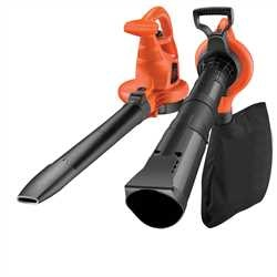 Black and Decker - 2800W    - GW2810