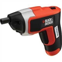Black and Decker - 36V     - KC460LN